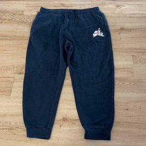 Nike Air pants size 3XL men's